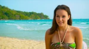 Image obtained from: http://www.cbs.com/shows/survivor/video/aSKwHqq8fIoIJphvdKTcQo9_gf5_t0Sz/survivor-kaoh-rong-meet-anna-khait/